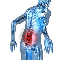 DIZIONARIO DEL BENESSERE VITALE: Quando camminare fa bene al mal di schiena | Keope Club | Scoop.it