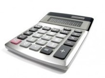 How To Calculate the APR on a Leasing Deal? | | Equipment Leasing for Business | Scoop.it