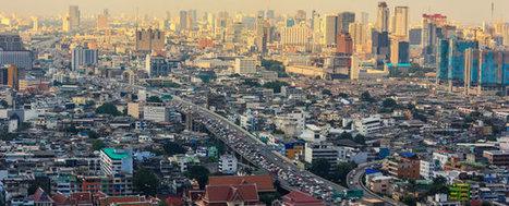The Asean Economic Community and Corruption   Myanmar SME   Scoop.it