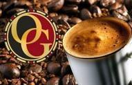 What is Healthy Coffee? Ganoderma Secrets Will Be Unveil in Brooklyn, NY By ... - Newswire (press release)   organo gold the healthy coffee   Scoop.it