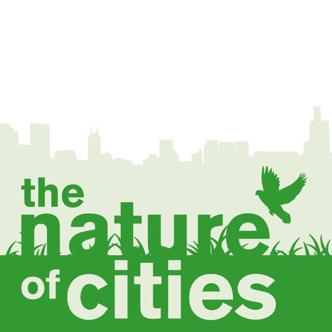 "What are the social justice implications of urban ecology, and how can we make sure that ""green cities"" are not synonymous with ""gentrified"" or ""exclusive"" cities? 
