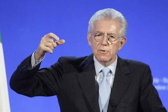 Italia paga intereses récord por colocar 10.000 millones en bonos   Europa   Scoop.it