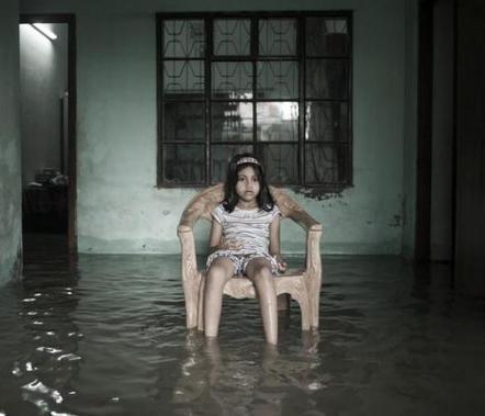 """À Chittagong, """"le réchauffement climatique c'est du concret""""   Sustain Our Earth   Scoop.it"""