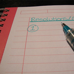 5 Content Marketing Resolutions (That You Might Actually Keep) | BUSINESS and more | Scoop.it