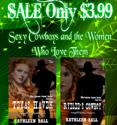Dawson Ranch Series Sale + Alice's Story FREE http://tinyurl.com/q5gt3ol -- Please Share | Writing, Romance, Westerns | Scoop.it