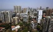 Why Mumbai property is a sell rather than a buy - Moneycontrol.com | Commercial Properties Mumbai | Scoop.it