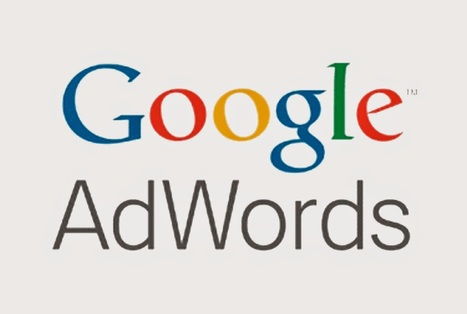 Google Adwords - How it works -infographic | The Bloggers Lab | Scoop.it