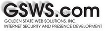 Golden State Web Solutions Becomes an Authorized IceWarp Hosted Services ... - PR Web (press release) | Use SMS Marketing to your Business | Bulk24SMS | Scoop.it