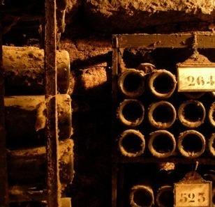 Fine wine market to rise 10% in 2012 | Vitabella Wine Daily Gossip | Scoop.it