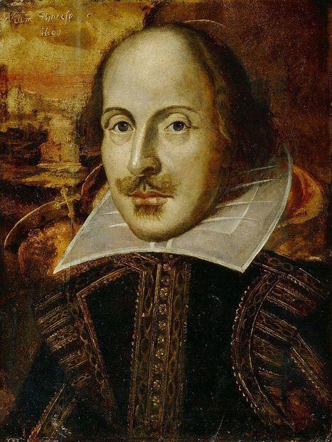 Historical Article | Bradley's A Midsummer Night's Dream | Scoop.it