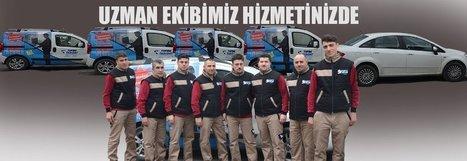 istanbul Su Kaçağı Tespit Firması, Doğan Tesisat | susizinti | Scoop.it