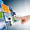 E-commerce & E-marketing