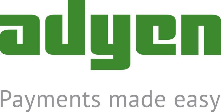Avec WeChat Pay, Adyen s'ouvre les portes du marché chinois | Moyens de paiements | Scoop.it