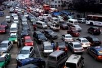 How 10 Billion Will Live | World Population | Scoop.it