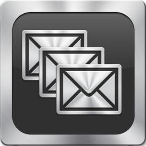iChange Email Address | iOS Apps & Database Solutions | Scoop.it