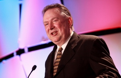 Steve Stockman: New York's Bitcoin Regulation Could Crush the Industry | pumping society with stuff on a sleepness night | Scoop.it