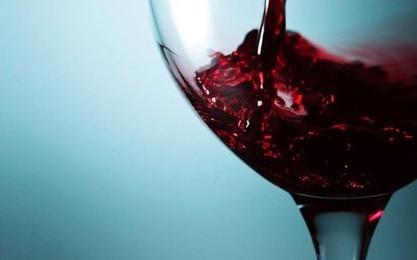 La nuova classifica dei vini autoctoni - Food24 | vinokultura | Scoop.it