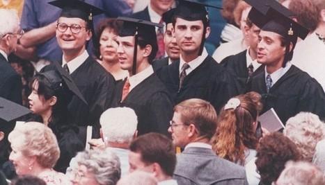 Les étudiants de grandes écoles s'approprient le doctorat: une imposture bien française | Archivance - Miscellanées | Scoop.it