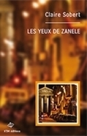 Les yeux de Zanele @KTMeditions via lalucarne.org #polar | Littérature Polar BD Queer | Scoop.it