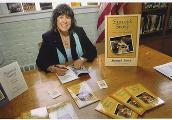 Sunny's Story | Drug Prevention Book | Drug Prevention Story for kids | Substance Abuse story for children | I Feel Broken Today  -Sue Marshall | Scoop.it