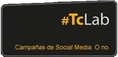 ¿Blog o newsletter? | Territorio creativo | Seo, Social Media Marketing | Scoop.it