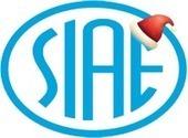 Il regalo di natale della Siae | news internet | Scoop.it