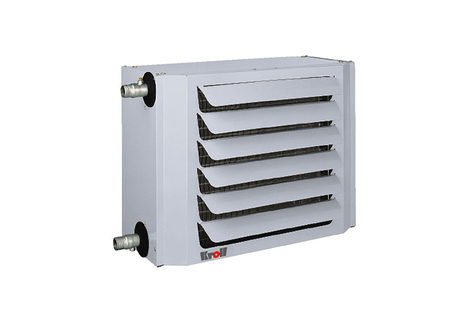 LH Warm Air Unit Heater - Flexiheat UK Ltd | Link Building Guy | Scoop.it