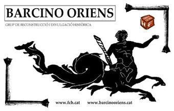 BARCINO ORIENS | NON OMNIS MORIAR... | Scoop.it