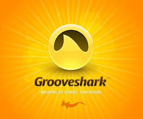 Le rachat de Grooveshark, Spotify franchit les 15 millions d'utilisateurs…   Veille Musique   Scoop.it