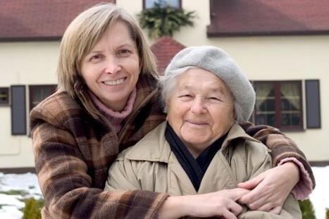 L'hiver 2011-2012 a été particulièrement meurtrier pour les personnes âgées | Seniors | Scoop.it