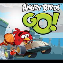 Rovio se asocia con Burger King para lanzar la primera campaña internacional de Angry Birds - Marketing Directo | Id marketing cuisine | Scoop.it