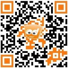 Utilizando códigos QR para tu negocio « Webnode blog | VIM | Scoop.it
