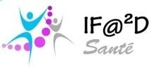 IF@2D Santé | Le e-Learning et le secteur sanitaire, médico-social et service à la personne. | Scoop.it