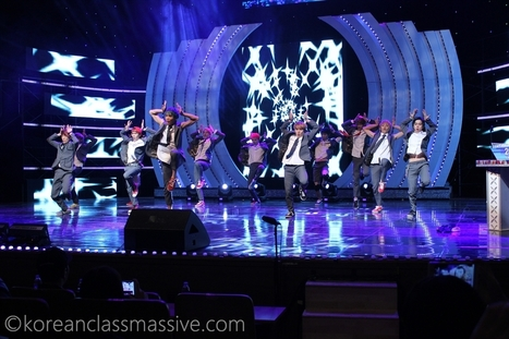 2013 Kpop Cover Dance Festival | Hallyu in the News | Scoop.it