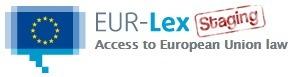 (MULTI) - EuroVoc   EUR-Lex   Glossarissimo!   Scoop.it