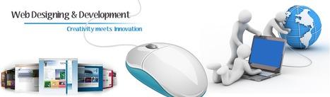 Best Website Designing Company | website Services | Best Website Designing Company | Scoop.it