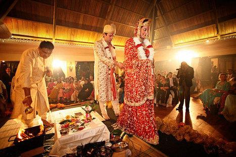Love Marriage Specialist in India | Vashikaran Black Magic India | Scoop.it
