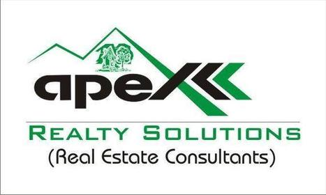 Apex Realty Solutions, Chandigarh, India - Wikimapia | Chandigarhproperty | Scoop.it