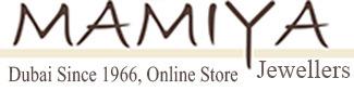 Buying Diamond Jewelry & Rolex Watch With Mamiya Jewellers | Bookmarking | Scoop.it
