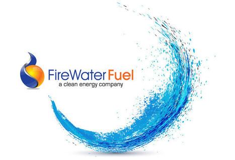Firewater Fuel Corp - Hydrogen storage | Stockage d'énergie | Scoop.it