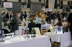 Much Ado About Sulfites, French Wines, and Organic Regulations | Vitabella Wine Daily Gossip | Scoop.it
