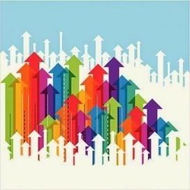 L'importance de la mesure dans une stratégie de marketing entrant - Direction Informatique | Marketing | Scoop.it
