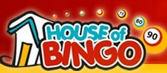 Join Valentine Celebrations at House of Bingo   UK Bingo Place   Scoop.it
