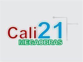 Conalvias obtiene licitación para nuevo proyecto en Megaobras Cali   Conalvías   Scoop.it