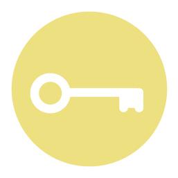 Autenticação e Autorização | SIGARRA | Scoop.it