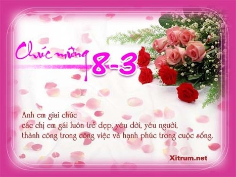 Tải SMS 8-3 cực kute cho điện thoại | Game Mobile Hot | Scoop.it