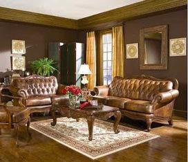 Tuscan Interior Design Style - Leovan Design | Interior  Design and Home Décor | Scoop.it