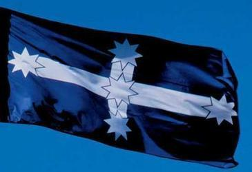 The Peoples' Republic of Victoria?   Independent Australia   pal 3ab ed   Scoop.it