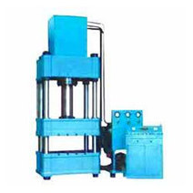 Hydraulic Equipment, Hydraulic Lifts, Hydraulic Stacker Manufacturer & Exporter | Hydraulic Equipment Supplier, Coimbatore | Scoop.it