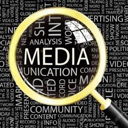 11 sites et blogs incontournables sur la communication interne - Madmagz Com'In | Médias sociaux - Internet | Scoop.it